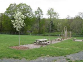 North Beck Park